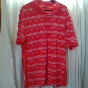 Slazenger polo shirt
